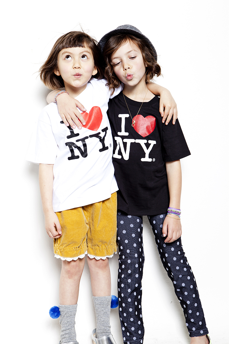New York Kids 0670