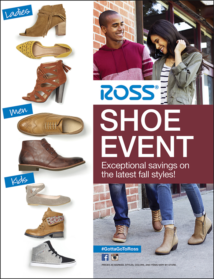 Ross Shoe Event Window Banner FINAL.jpeg