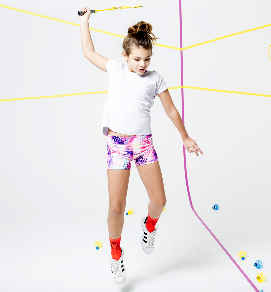kids_fitness_1_31_16_laney_zoe__005469